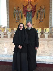 sister-vassa-larin-and-fr-steve
