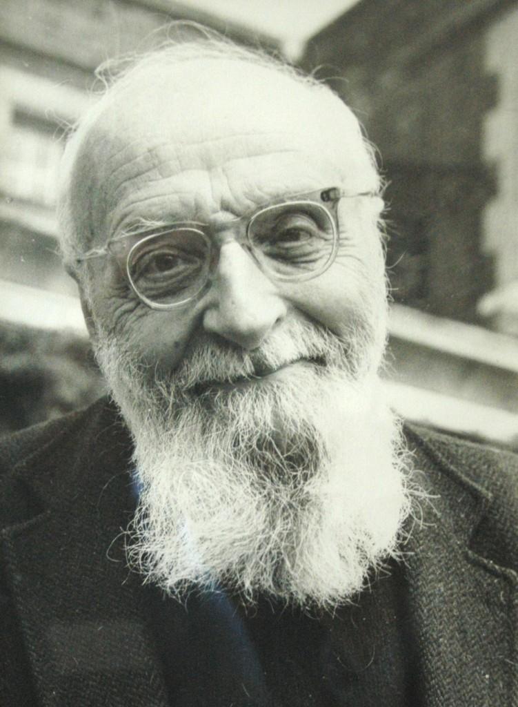 Lev-Gillett