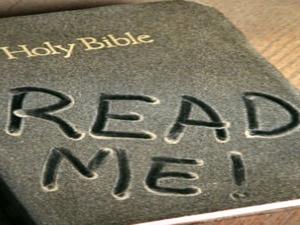 bible-read-me600x450