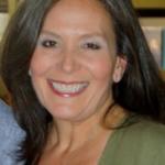 Carolyn Kouracos