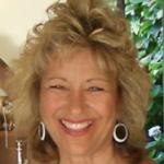 Denise Oller
